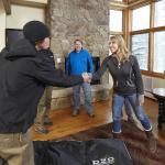 Ski Rentals Jackson, WY