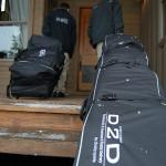 Jackson Hole Snowboard Rentals