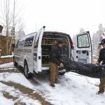 Jackson Hole Ski and Snowboard Rentals
