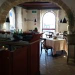 Restaurante Algilà