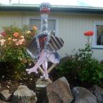Photo de All Seasons Holiday Park Taupo