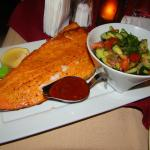 Foto di Aragvi Restaurant