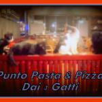 Photo of Punto Pasta and Pizza