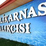 صورة فوتوغرافية لـ Halikarnas Balikcisi