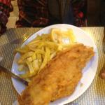 Photo of Dining Plaice