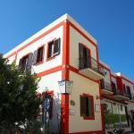 Photo de Hotel Oriente
