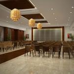 OYO 9659 Hotel RR Grand
