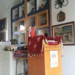 Uluumay Vakfı Osmanlı halk kıyafetleri ve Takıları müzesi Osmangazi bursa telefon 02242227575