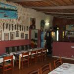 salle restaurant galaxie
