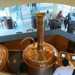Embilta Brew Pub
