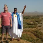 Marocco www.radoin-saharaexpeditions