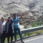 Tour deserto  www.radoin-saharaexpeditions