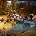 Theme Park Psyche World (2014/09/20)