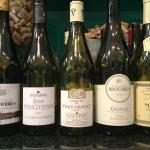 Introduction to the World of Wine Course - France