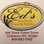 ‪Ed's Southern Food & Spirits‬