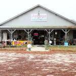Riverside Barn Antiques