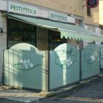 Pasticceria Dondi