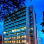 Photo of Holiday Inn Express Bogota