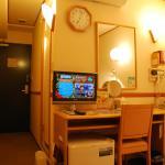 Toyoko Inn Sasebo St 2