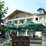 Photo of Hotel Bona