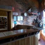 Foyer/Reception