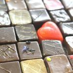 David Vignau Maitre Chocolatier