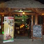 Foto de El chozon bar & grill