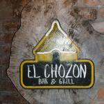 Foto de El chozon bar & grill