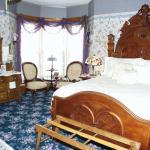 Zabelle Room