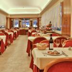 Photo of Best Western Hotel Moderno Verdi