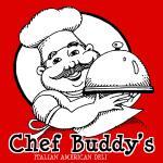 Chef Buddy Italian Deli