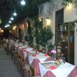 Photo de Taverna Vassalos