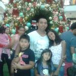 Amazonas Shopping Center