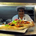 Chef Muslum