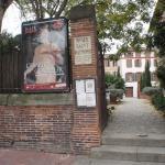 Musée St Raymond