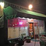 Foto de Pastas Pronto Italian Food