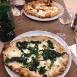 Zdjęcie Alba Ristorante Pizzeria