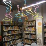 Biblioteca Comunale Peppino Impastato