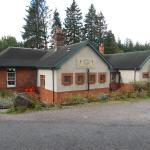 Photo of Station Lodge
