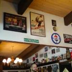 Foto de Stuffy's II Restaurant