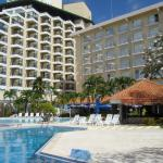 Photo of Grandvrio Resort Saipan