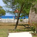 Photo de Villa Sunset Beach