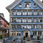 Photo of Restaurant Zunfthaus zur Waag