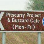 Signposted