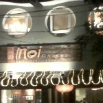 Moi Garden Restaurant照片