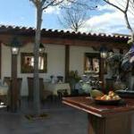 La hacienda Foto