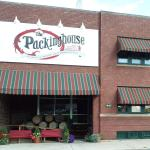 Packinghouse