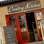 Фотография Jannas Country Kitchen