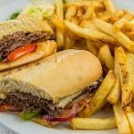 Foto de Burger World