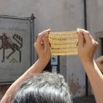 Museo del Bisso di Chiara Vigo
